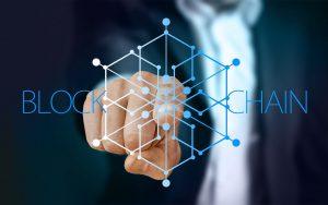 steigt der ETH-Kurs bei Bitcoin Loophole